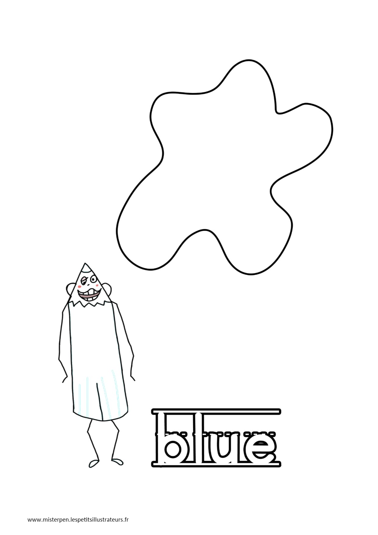 coloriage-couleur-blue.jpg